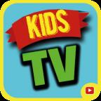 Wow Kids TV Channel