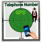 Espiar Celular por GPS