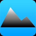 Blue Ridge Parkway Tourist Guide