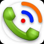 Instala watsap Plus