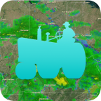 Agriculture Farming Weather