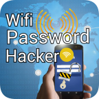 Wifi Password Hack Free Prank