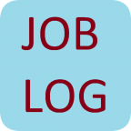 Job Log