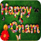 Happy_Onam_Greeting_Card_SMS