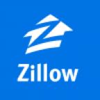ZillowToGo