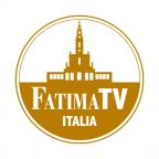 FatimaTV Italia