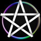 Hechizos magia negra