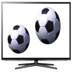 futbol en vivo gol sport tv