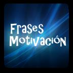 Frases Motivación