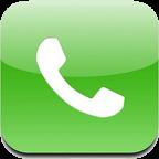 Activar Whatsapp Llamadas