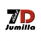 Siete Días Jumilla