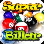 Super Billar