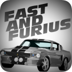 Fast and Furius