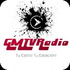 GMTVRadio