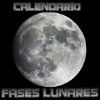 Calendario Fases Lunares