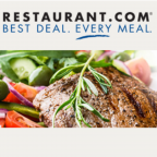 RestaurantDotCom