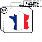 OfflineTransit in France