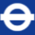 Transportation for London
