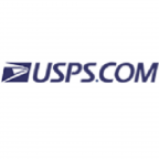 USPS app