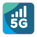 Internet movil 5G