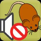 Anti Ratones Ratas