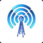 Free VPN Internet 3G v2