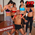 Chicas Fitness