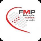 FMPadel
