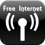 Internet Gratis 4G