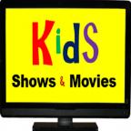 Kids Shows & Movies