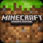 Minecraft Pocket Edition v0.10.4