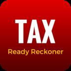 Tax Ready Reckoner