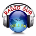 Radio Sur 102.1