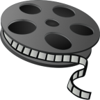 Movies to watch free