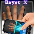 Rayos X Celular