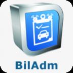 BilAdm