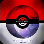 Master Pokemon Go!