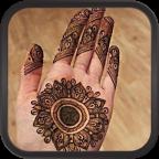 1001 Mehndi designs