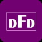 Lógica Programación DFD