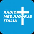 Medjugorje ItaliaTV