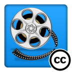 Watch Open Movies MP4 Free