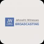 JW APP BROADCASTING