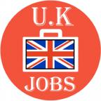 U.K Jobs