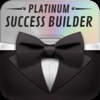 Platinum Success Builder