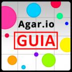 Agar.io Guia: Trucos y Skins