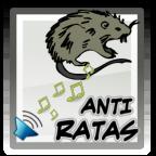 Anti ratas ratones sonido