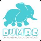 C.E.I. Dumbo