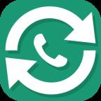 Actualizaciones para WhatsApp
