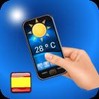 Termometro Tiempo Clima