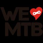 MTB wallpaper